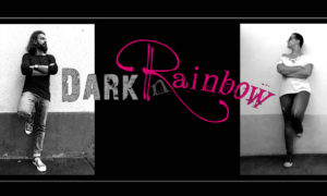 Dark ´n´ Rainbow @ Louisiana Blues Pub