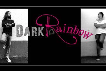 Dark and Rainbow