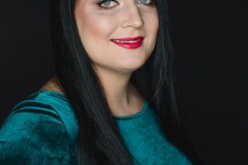 Julia Denise