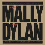 Sir Oliver Mally plays Bob Dylan