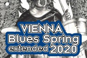 VBS 2020 extendes Version