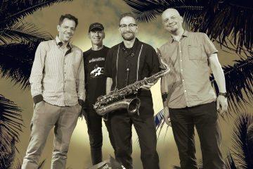Tom Müller Band
