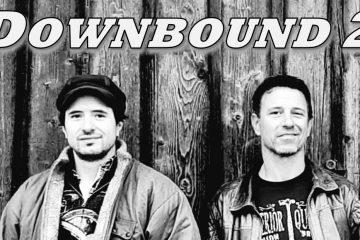 Downbound 2